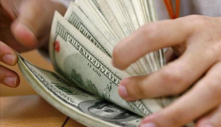 El volumen de negocios de la banca privada acumuló un crecimiento de 457 millones de dólares en primer trimestre del año