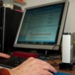 Crimen Organizado e Interpol advierten por estafas a través de correos electrónicos maliciosos