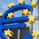¿Se está recuperando la economía europea?