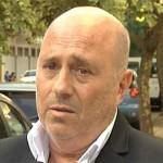 Edgardo Novick propuso eliminar impuesto de puerta o tributo domiciliario a jubilados