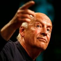 Algunas frases que Eduardo Galeano le dedicó al fútbol