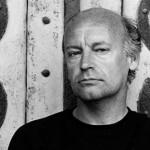 Eduardo Galeano: La certeza de sobrevivir en los demás