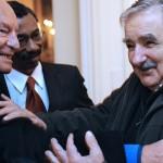 """Eduardo Galeano """"fue un hombre rebelde ante las injusticias"""" afirmó presidenta del Frente Amplio"""