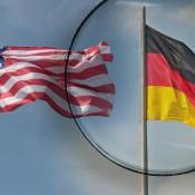 Espionaje alemán denunció que EE.UU. espiaba políticos y empresas germanos pero Berlín no lo atendió