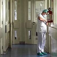 Sindicato de enfermeros se reúne este lunes en asamblea para definir medidas de lucha