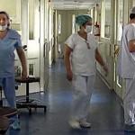 Sindicato de Licenciados en Enfermería define esta semana medidas de lucha