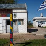 Organizaciones plantean preocupación por dificultades de acceso a la tierra de egresados de enseñanza agraria