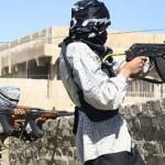 Fracasa todo intento de recuperar mentalmente a menores rescatados cuando buscaban sumarse al Estado Islámico