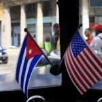 """Obama no retirará a Cuba de su lista de terrorismo hasta recibir """"recomendación"""" del Departamento de Estado"""
