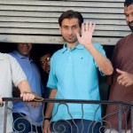 Ex reclusos de Guantánamo refugiados en Uruguay podrán construir mezquita en Canelones