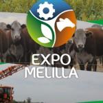 Asociación Rural espera recibir a más de 20.000 visitantes en Expo Melilla 2015
