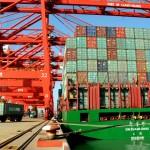 Disminuyeron exportaciones uruguayas en marzo según Unión de Exportadores