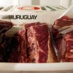 Aumentan 18% las exportaciones de carne en primer trimestre y se recaudan 406 US$ millones