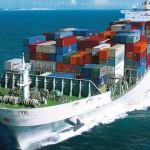 Uruguay exportó en primer trimestre US$ 1.791 millones 2% menos respecto a igual período de 2014