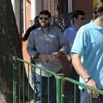 La embajada de EE.UU en Uruguay recibirá reclamos de los refugiados de Guantánamo