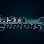 """""""Rápido y Furioso 7"""" bate récord de taquilla en EE.UU.: US$143 millones en su primer fin de semana"""