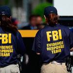 """El FBI reconoce haber """"exagerado"""" pruebas de ADN para condenar a muerte al menos a 32 personas"""