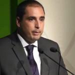 Subsecretario de Economía destaca que Uruguay completó 12 años de crecimiento económico sostenido a 5%