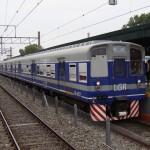Parlamento aprueba que Ferrocarriles Argentinos sean del Estado en plan de recuperar servicios esenciales