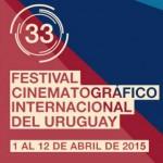 A sala llena quedó inaugurado el 33º Festival Internacional de Cine