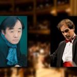 Orquesta Filarmónica abrirá el martes 14 su temporada 2015 con la dirección del Maestro Martín Lebel