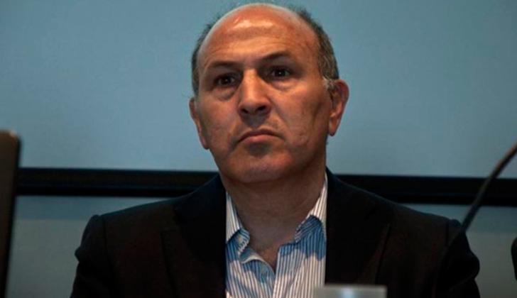 Fiscal de Casación desestima en última instancia las acusaciones del fiscal Nisman contra la Presidenta