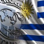 Según Fondo Monetario Uruguay crecerá por encima del promedio de América del Sur