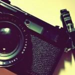 Concurso de fotografía y ensayo: memoria, migrantes y cultura