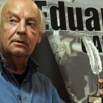 Eduardo Galeano: los inmoribles