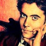 """Definitivo: García Lorca no murió en """"asesinato callejero"""" sino que el Ejército lo apresó para ejecutarlo"""