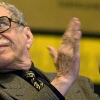 García Márquez vive entre nosotros: a un año de su muerte
