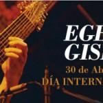 Se celebra en Uruguay el Día Internacional del Jazz