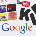 Google elegirá para nosotros servicios para el hogar en el radio en que vivimos, con precios y tarifas