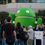 """Google viola normas antimonopolio de la Unión Europea """"reprime la competencia y perjudica a los consumidores"""""""