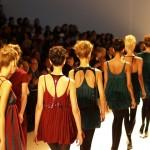 Google incursiona en el mundo de la moda y pauta lo que vendrá en la próxima temporada