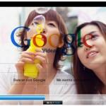 Google mejorará la reproducción de videos al tiempo de reducir el consumo de datos