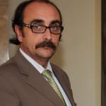 Gobierno argentino distinguió a embajador Guillermo Pomi