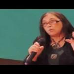 """""""Balance y Plan contra la Impunidad"""". Plenaria Memoria y Justicia, Abril 2015. (Resumen)."""