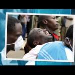 """""""147 no es solo un número"""": Viralizan críticas en redes sociales por indiferencia de grandes medios ante la masacre en África"""