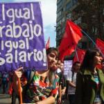 Latinoamérica fortalece su unión a través de sindicatos y trabajadores en convocatorias multitudinarias el 1º de Mayo