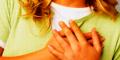 Estudios muestran que el divorcio aumenta el riesgo de ataque cardíaco