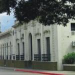 Gremiales de Salto interrogan el martes a candidatos departamentales