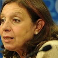 Un 46% de los montevideanos desaprueba gestión de intendenta Ana Olivera y el 26% la respalda