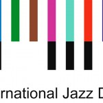 Naciones Unidas en el Día Internacional del Jazz, que este 2015 tiene a Paris como sede del festejo