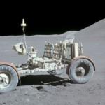 Japón enviará su primera misión espacial a la Luna en 2018 para reconocer cráteres en la superficie