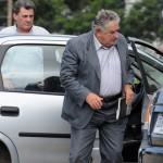 Tanto Mujica como Astori aumentaron su patrimonio entre 2012 y 2015