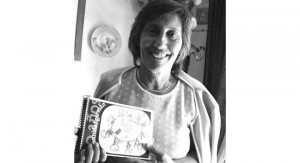 La luchadora social María Josefina Plá será distinguida