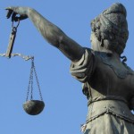 La duración de los juicios civiles en Montevideo es de poco más de 18 meses