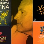 Eduardo Galeano: libros para pensar