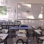 Federación de Profesores de Secundaria denuncia que Anep viola decretos del Ejecutivo sobre seguridad en liceos